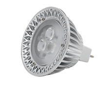 LED LAMP MR16