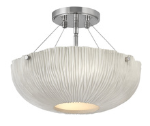 Hinkley 43203SHW - Foyer Coral